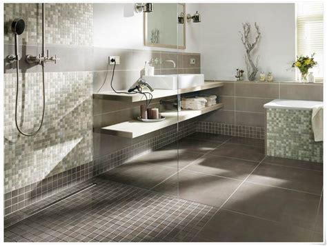 bad holzoptik, badezimmer fliesen holzoptik – home sweet home, Design ideen