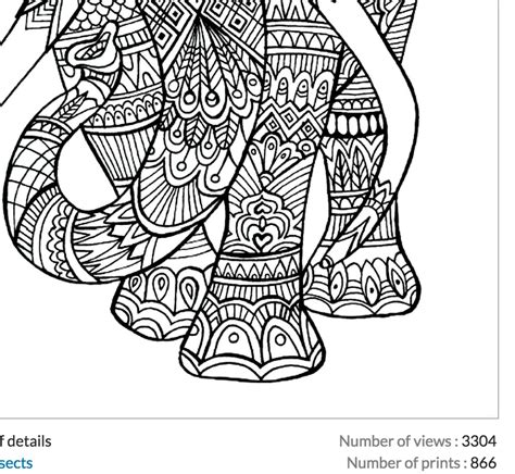 access directy    popular coloring pages