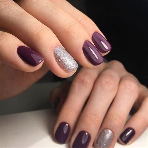 wonderful gel nail polish ideas    fashonails