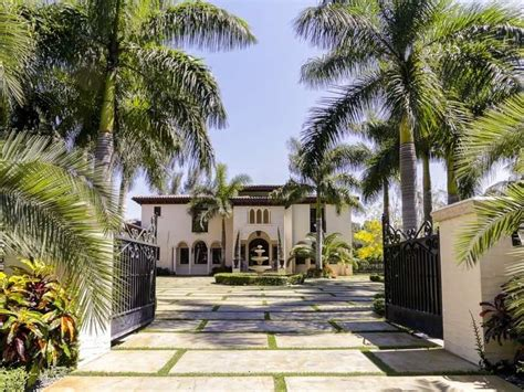 of images miami style house home architecture 101 mediterranean
