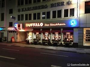Restaurant In Saarbrücken : buffalo das steakhaus restaurant in 66111 saarbr cken ~ Orissabook.com Haus und Dekorationen
