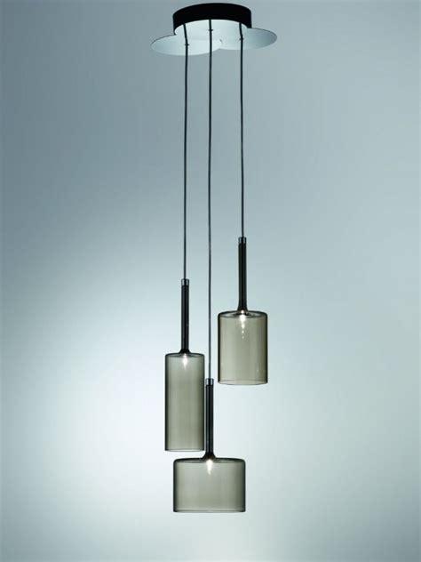 contemporary kitchen pendant lights pendant lighting ideas contemporary pendant 5730