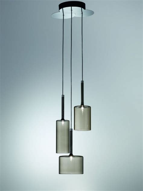 Pendant Lighting Ideas: Wonderful modern pendant lights