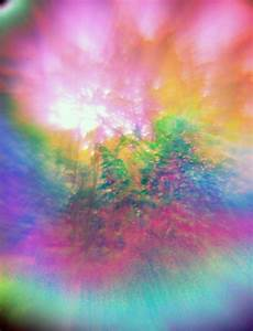 PsyAmb: More Awesome Psychedelic Wallpaper Images