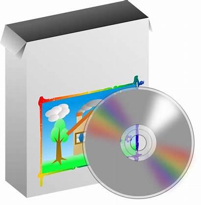 Icon Remove Programs Vector 4vector