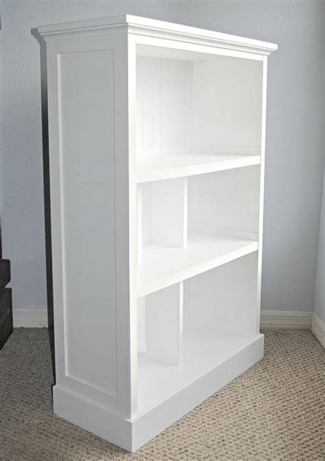 cheap 5 shelf bookcase top 25 best cheap bookcase ideas on cheap