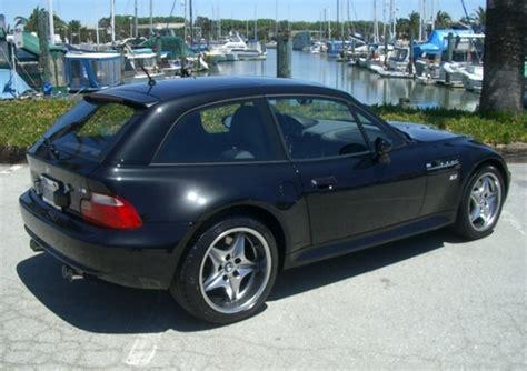 Bmw Z3 M Coupe S54 For Sale.bmw Z3 Electric Roof Bmw Z3 M