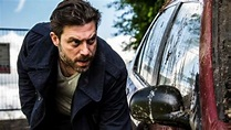 The Treatment | Movie review – The Upcoming
