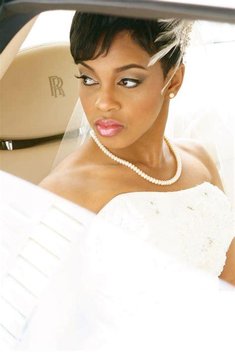 top 12 posh short wedding hairstyes native and posh weddings