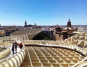 Cosa fare a Siviglia, oltre vedere i monumenti Andalusia, viaggio italiano