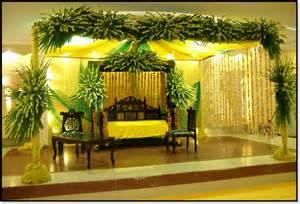 True Home Decor Pvt Ltd
