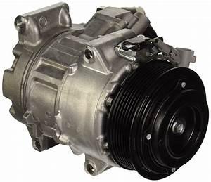 Ac Compressor Clutch Won U2019t Engage  U2013 Toyota  U2014 Ricks Free