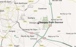 Chevigny St Sauveur : chevigny saint sauveur weather forecast ~ Maxctalentgroup.com Avis de Voitures