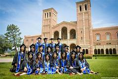 university of california, los angeles - Bing