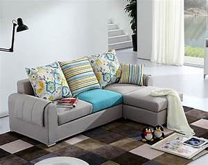 nice small l shaped couch all about house design small l With small l shaped sofa bed