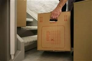 Erste Wohnung Checkliste : die erste eigene wohnung checkliste hab ich alles ~ Orissabook.com Haus und Dekorationen