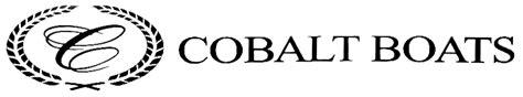 Cobalt Boats Emblem by Cobalt Boats Logo Related Keywords Cobalt Boats Logo