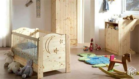 chambre neuf davaus chambre yanis bebe neuf avec des idées