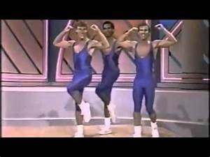 The Highliners Henry the Wasp Easy Dance Steps - YouTube