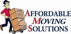 Affordable Moving Solutions Charlotte - Furniture Movers ...