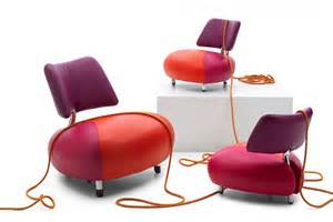 design bestellen design meubelen direct design meubels bestellen