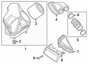 Audi Rs7 Engine Diagrams