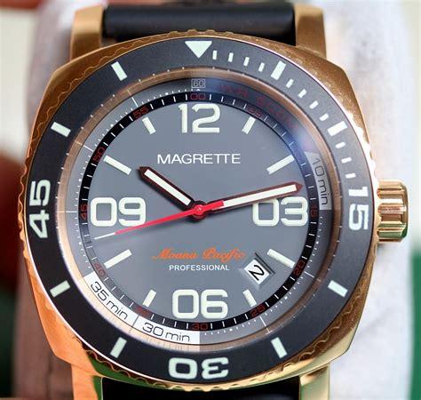 Magrette Moana Pacific Professional Watch Review. Rubber Bracelet. Kid Gold Bracelet. Spirit Pendant. Sea Star Necklace. 32 Carat Diamond. Bow Watches. Gold Band Diamond Ring. Indian Diamond