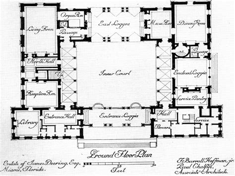 mediterranean home plans with courtyards mediterranean house plans house plans with