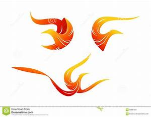 Phoenix Bird Logos | www.imgkid.com - The Image Kid Has It!