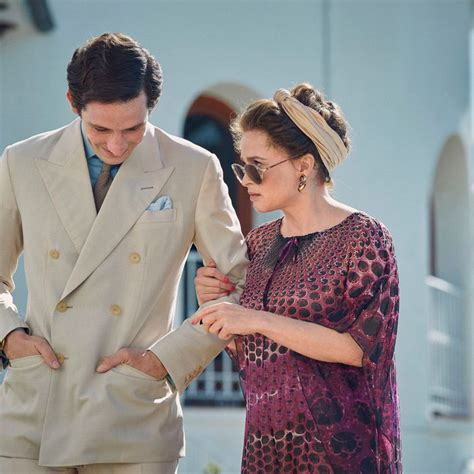 The Crown Recap Season 4 Episode 7: The Hereditary Principle