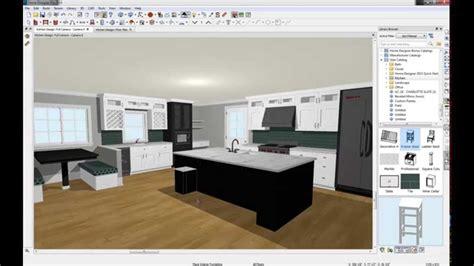 kitchen interior design software home designer 2015 kitchen design