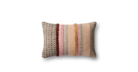 bed bath and beyond sofa pillows bed bath and beyond sofa pillows conceptstructuresllc com