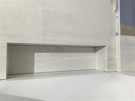Badezimmer Fliesen Kanten by Fliesen Brossart Jolly Kanten Verklebter Gehrungsschnitt