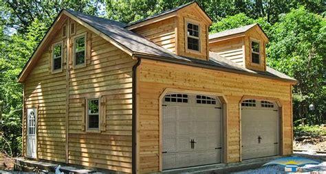 shed kits for sale 2 prefab garage prefabricated garage horizon