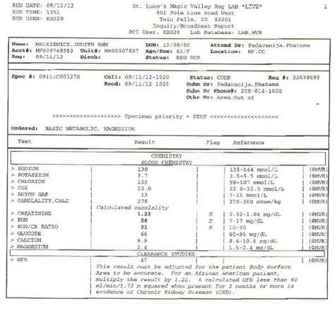 http renaldiet us bun creatinine ratio html blood urea nitrogen creatinine ratio precisely