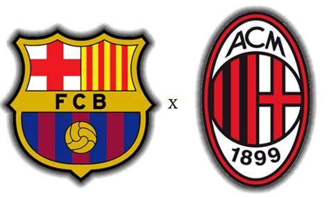 Милан - Барселона: смотреть онлайн 5 августа 2018, прямая трансляция матча SopCast бесплатно - Soccer365.ru