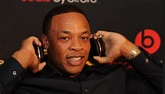 'Detox' Is 'Dead' But Dr. Dre Is Supposedly Releasing New ...