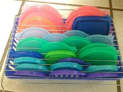 9 Genius Ideas for Dollar Store Cooling Racks   Hometalk
