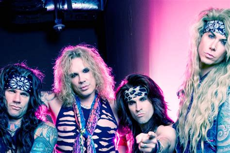 steel panther  steel panther