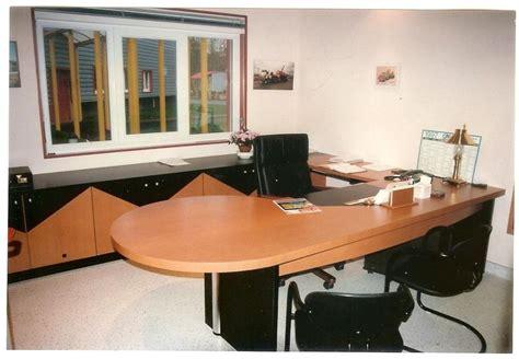 bureau secretariat bureau secrétariat comptabilité menuiserie ebenisterie