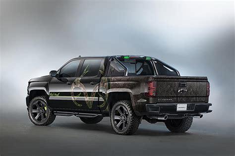 chevy silverado  texas edition  trucks