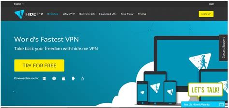 10 Best VPN Tools to Unblock Sites and Protect Privacy dr