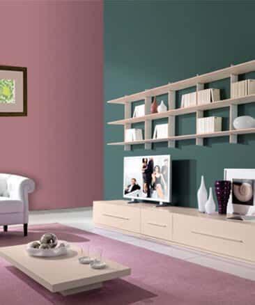 berger virtual painter interior and exterior wall paint