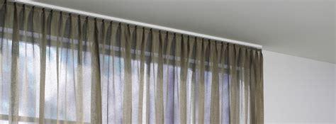 Curtain Astounding Curtain Tracks Ceiling Hospital