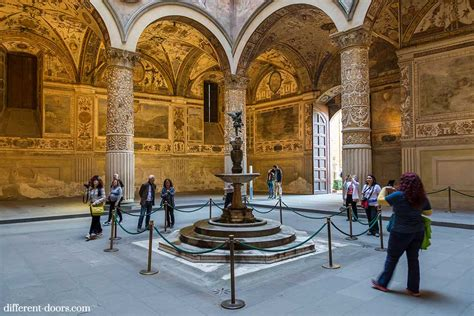 best things to do in florence the top 10 things to do in florence