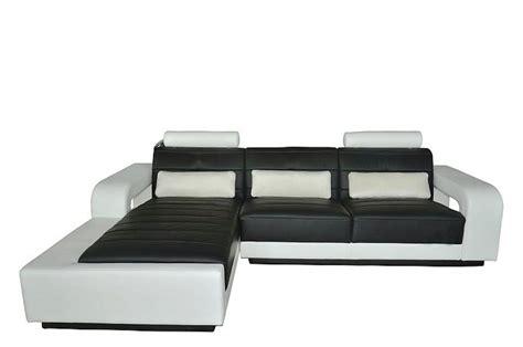 canap駸 d angle design canape pas cher angle maison design wiblia com