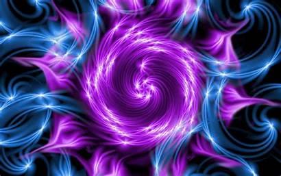 Glowing Awesome Backgrounds Wallpapers Swirl Swirls Desktop