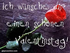 Valentinstag Lustige Bilder : liebe gr e zum valentinstag bruck an der leitha ~ Frokenaadalensverden.com Haus und Dekorationen