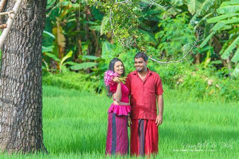 sri lanka pre wedding photo collection pre wedding shoot
