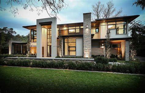 balsam drive oakville  oakville homes  sale